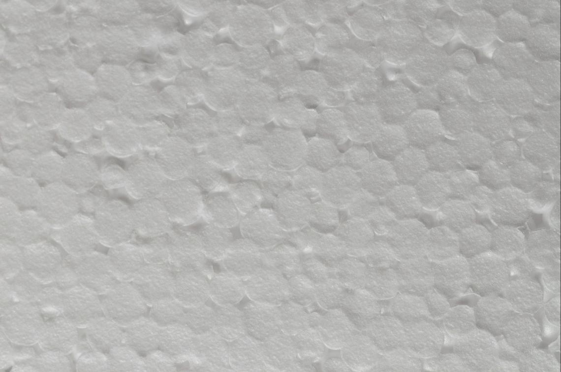 styrofoam-551295_1920