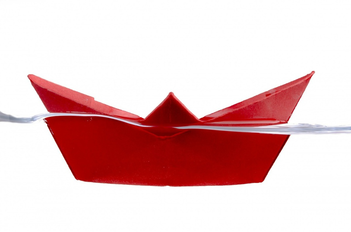 ship-315312_1280