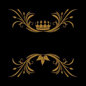 Rei, coroa